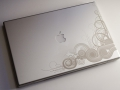 laser-engraved-laptop-15