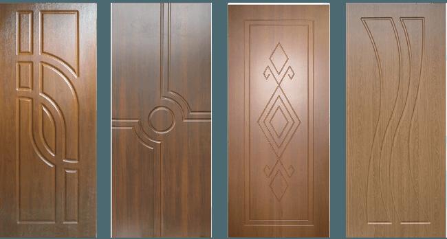 metallicheskie-dveri-sevastopol-nakladki-6
